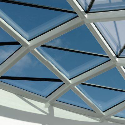 Boehringer Ingelheim.  GDM Architects