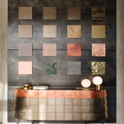De Castelli installation. Staffan Tollgard Design Store