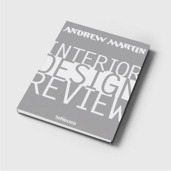 ANDREW MARTIN DESIGN REVIEW